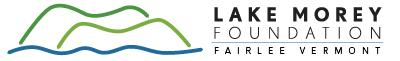 Lake Morey Foundation | Home Logo